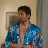 David Duchovny en 'Californication'