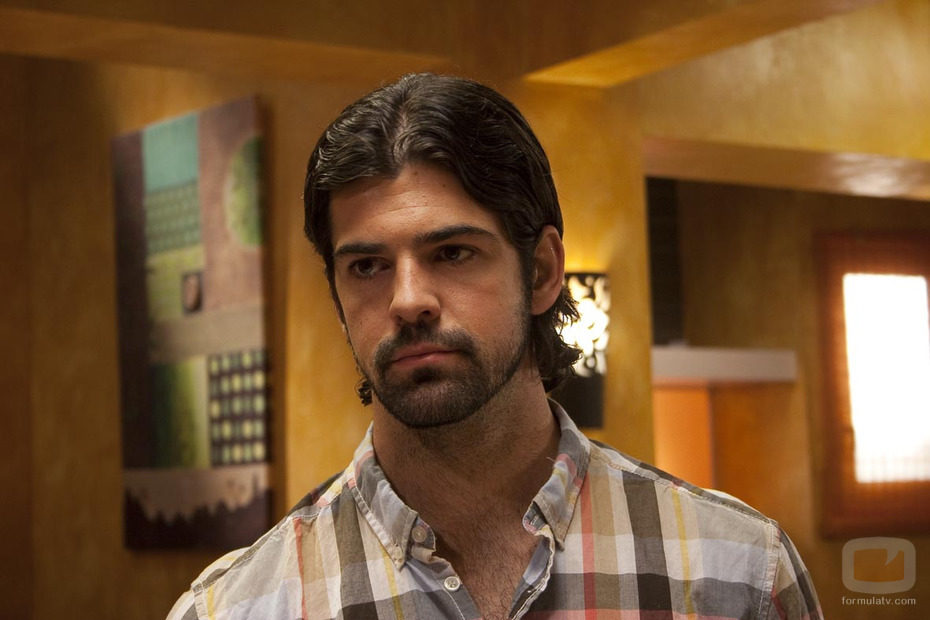 Miguel Angel Munoz