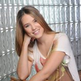 Elsa Pinilla en 'Sexo en Chueca'