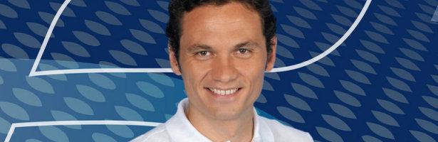 Marco Rocha