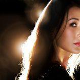Imagen promocional de 'Nikita' de The CW