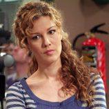 Jaydy Míchel es Celia en 'Los Serrano'