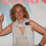 Elena Irureta de 'La isla de los nominados'