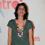 Juana Cordero de 'La isla de los nominados'