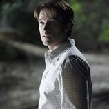 Bill, en la tercera temporada 'True Blood'