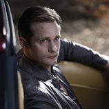 Eric, en 'True Blood'