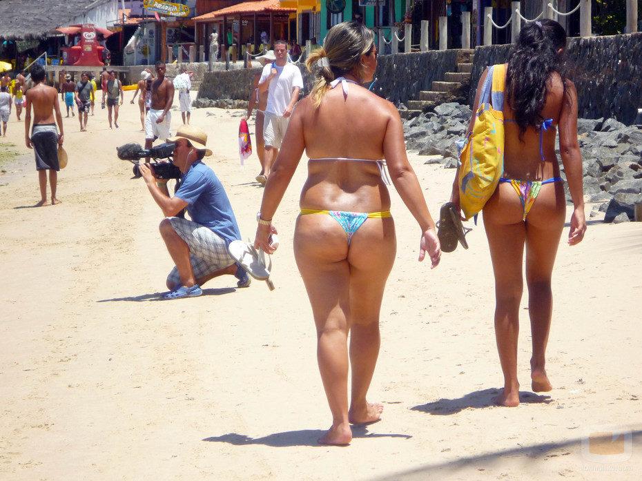 Mujeress zaragoza ninas desnudas en las playas 37