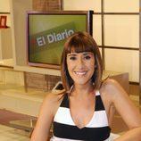 Sandra Daviú celebra los 9 años de 'El Diario'