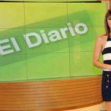 'El Diario' cumple 9 años