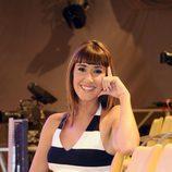 Sandra Daviú presenta 'El Diario'