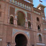 Casting de 'Fama Revolution' en Las Ventas