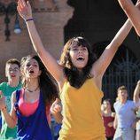 Fama Revolution en Las Ventas