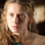 Helena en 'Hispania, la leyenda'