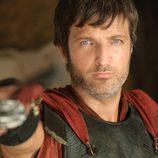 Marco en 'Hispania, la leyenda'