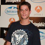 Luis Fernández es Culebra