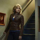 Emily Rose es Audrey Parker