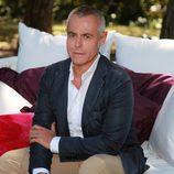 Jordi González presenta 'Las joyas de la corona'