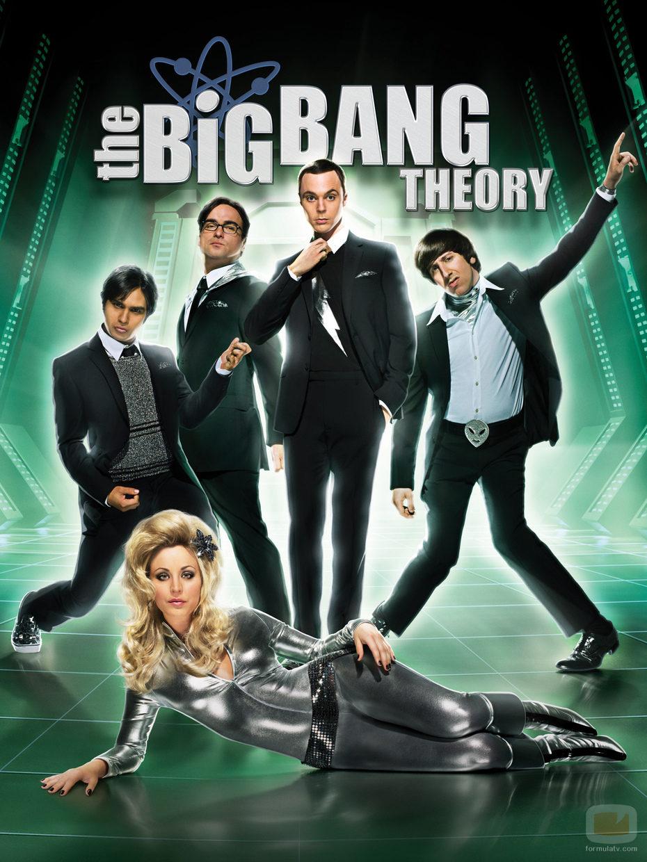 Post Oficial : The Big Bang Theory -- 16 de Mayo ULTIMO CAPÍTULO 20773_the-big-bang-theory-cuarta-temporada