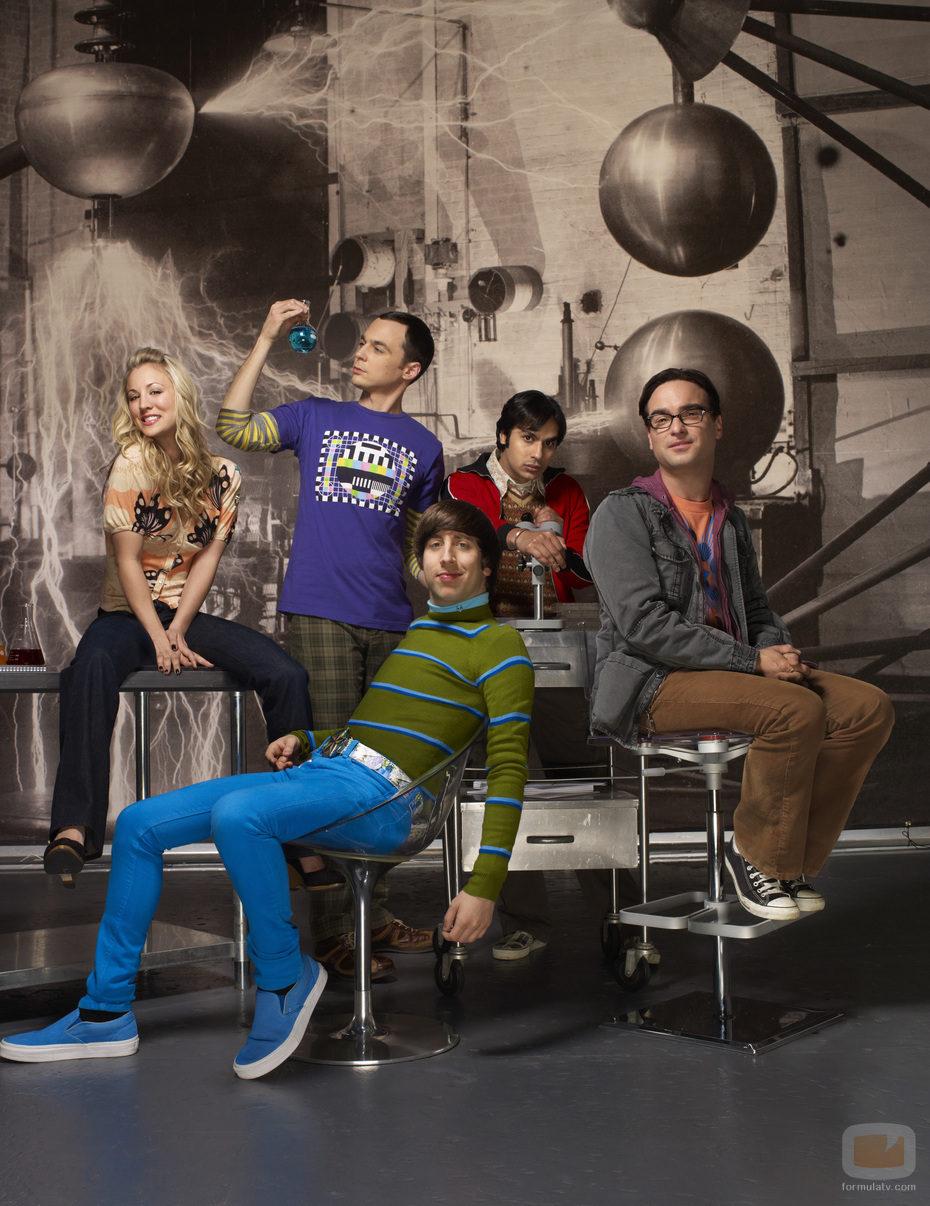 Post Oficial : The Big Bang Theory -- 16 de Mayo ULTIMO CAPÍTULO 20783_cuarta-temporada-de-the-big-bang-theory