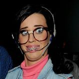 Katy Perry fea