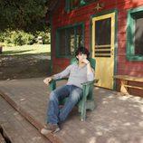 Joe Jonas en 'Camp Rock 2'
