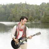 Kevin Jonas es Jason Gray