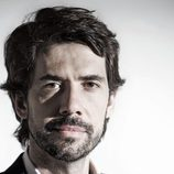 Antonio Muñoz Mesa
