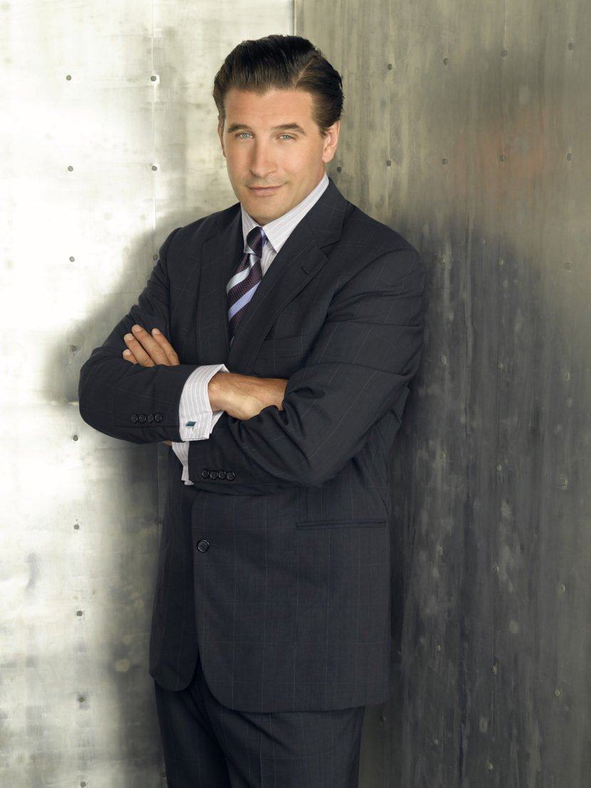 William Baldwin Wallpapers William Baldwin Photos William Baldwin Flash Games