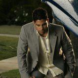 """Adam Rodríguez en """"Cuarto oscuro"""" de 'CSI: Miami'"""
