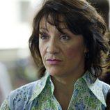 Blanca Portillo en 'Cuéntame'