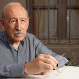 Juan Antonio Quintana en 'Amar en tiempos revueltos'