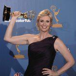 Jane Lynch, Mejor Actriz Secundaria de Comedia