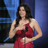 Julia Ormond, Mejor Actriz Secundaria de Miniserie
