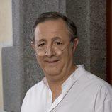 José Antonio Sayagués en 'Amar en tiempos revueltos'