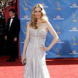 Kristin Bauer en los Emmy