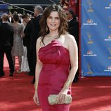 Julia Ormond en los Emmy