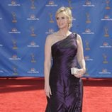 Jane Lynch en los Emmy