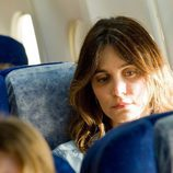 Ana Risueño en 'Vuelo IL 8714'