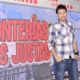 Dani Martínez de 'Tonterías las justas'