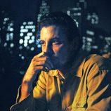 Skeet Ulrich en 'CSI: NY'