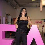 Marbelys Zamora en 'Fama Revolution'