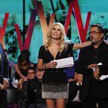 Los presentadores de la nueva temporada de laSexta