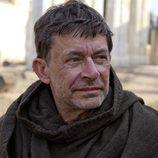 John Pielmeier como Cuthbert