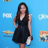 Charice Pempengco en 'Glee'