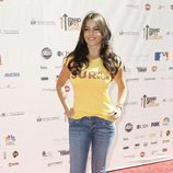 Sofia Vergara en 'Stand Up to Cancer'