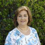 Gloria Jiménez Vilchez de 'España directo'