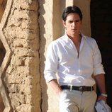 Mauricio Ochmann en 'El Clon'