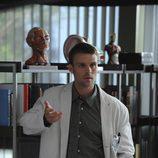 Jesse Spencer es Robert Chase en la nueva temporada de 'House'