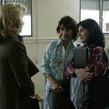 Blanca Portillo en 'Cuéntame cómo pasó'
