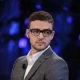 Justin Timberlake estuvo en 'El hormiguero 2.0'